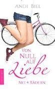 """Buch in der Ähnliche Bücher wie """"Von Null auf Liebe in 7 Minuten (Liebesroman)"""" - Wer dieses Buch mag, mag auch... Liste"""