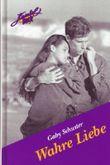 """Buch in der Ähnliche Bücher wie """"American Dream Boy"""" - Wer dieses Buch mag, mag auch... Liste"""