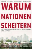 "Buch in der Ähnliche Bücher wie ""Wohlstand und Armut der Nationen. The Wealth and Poverty of Nations, dtsch. Ausgabe"" - Wer dieses Buch mag, mag auch... Liste"