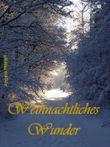Buch in der Die schönsten Weihnachtsbücher für Kinder und Jugendliche Liste