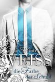 Weiss - Die Farbe der Schuld
