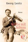 Weiße mit Schuss (Berlin-Trilogie)