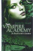 Weltbild Vampire Academy Schattenträume (Teil 3)