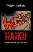 """Buch in der Ähnliche Bücher wie """"Haiku-Pick"""" - Wer dieses Buch mag, mag auch... Liste"""