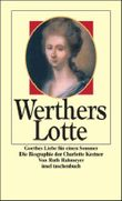 Werthers Lotte