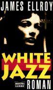 White Jazz