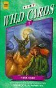 Wild Cards - Vier Asse