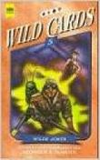 Wild Cards - Wilde Joker