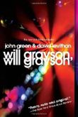 Will Grayson, Will Grayson by Green, John, Levithan, David (2011) Paperback