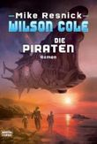 Wilson Cole - Die Piraten