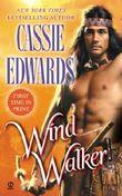 Wind Walker