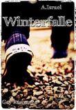 Winterfalle