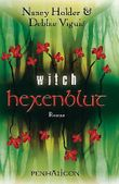 Witch - Hexenblut
