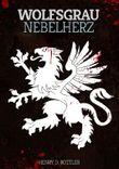 """Buch in der Ähnliche Bücher wie """"Blutrecht"""" - Wer dieses Buch mag, mag auch... Liste"""