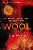 Wool (Wool Trilogy 1) by Howey, Hugh on 25/04/2013 unknown edition