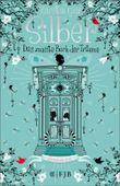 XXL-Leseprobe - Silber - Das zweite Buch der Träume