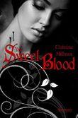 """Buch in der Ähnliche Bücher wie """"Dark Heroine - Dinner mit einem Vampir"""" - Wer dieses Buch mag, mag auch... Liste"""