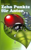 Zehn Punkte für Anton