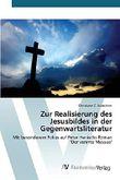 """Buch in der Ähnliche Bücher wie """"Jesus von Nazareth - Teil zwei"""" - Wer dieses Buch mag, mag auch... Liste"""