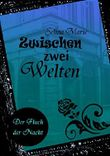 """Buch in der Ähnliche Bücher wie """"Nachtjägerin"""" - Wer dieses Buch mag, mag auch... Liste"""