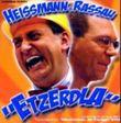 """""""Etzerdla"""""""