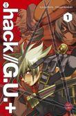 .hack / G.U.+ / .hack//G.U.+, Band 1