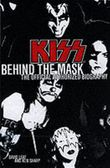 """Kiss"": Behind the Mask"