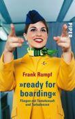 »ready for boarding «