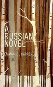A Russian Novel