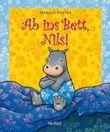 Ab ins Bett, Nils