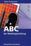 ABC der Mediengestaltung