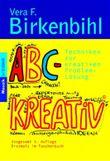 ABC-KREATIV©