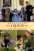 """Buch in der Ähnliche Bücher wie """"Die Welt von Downton Abbey"""" - Wer dieses Buch mag, mag auch... Liste"""
