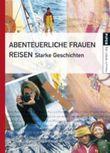 """Buch in der Ähnliche Bücher wie """"KRIM: Notizen zu einer Reise im Herbst 2017"""" - Wer dieses Buch mag, mag auch... Liste"""