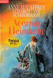 Acornas Heimkehr