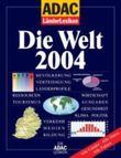 ADAC LänderLexikon - Die Welt 2004