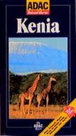 ADAC Reiseführer, Kenia