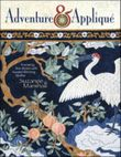 Adventure & Applique