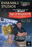 Age of Empires 2. The Age of Kings. (Strategien und Lösungen)