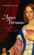 Agnes Bernauer