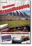 Agon Supporters Guide. Regionalliga Nordost 1999/2000