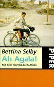 Ah, Agala!