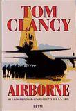Airborne. Die Fallschirmjäger- Eingreiftruppe der U. S. Army