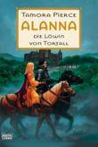 Alanna, Die Löwin von Tortall