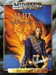 Alba - Für Clan und Krone!