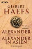 Alexander. Alexander in Asien