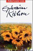 Alles Gute von Ephraim Kishon