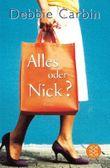 Alles oder Nick?