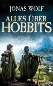 """Buch in der Ähnliche Bücher wie """"Alles über Elfen"""" - Wer dieses Buch mag, mag auch... Liste"""
