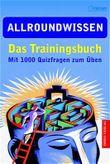 Allroundwissen, Das Trainingsbuch